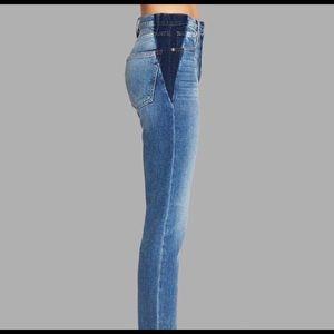 Frame LE Original Elton jeans